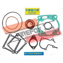 Yamaha YZ125 1990 - 1991 Mitaka Top End Gasket Kit